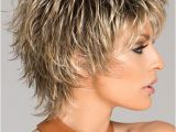 Hairstyles Age 80 Pixie Short Choppy Hairstyles Over 50 Hairstyle