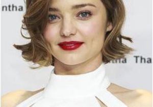 Hairstyles and attitudes Brunswick 12 Best Miranda Kerr Medium Bob Haircut Images On Pinterest