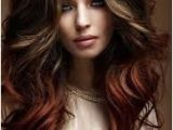 Hairstyles and attitudes Brunswick 33 Best Our School Images On Pinterest