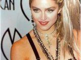 Hairstyles and attitudes Brunswick Me 95 Besten Madonna Bilder Auf Pinterest In 2018