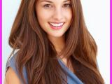 Hairstyles and attitudes Brunswick Nice Teenage Girl Haircuts with Layers