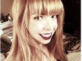 Hairstyles and attitudes Brunswick Stacey Kaniuk Staceykaniuk On Pinterest