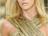 Hairstyles and attitudes Eldorado 94 Best Gold Images