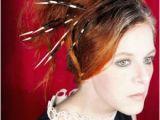 Hairstyles and attitudes Lyrics Magnificient Hairstyles and attitudes Lyrics – Antarctica Ssag