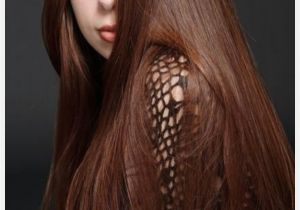 Hairstyles and Colors for Fall 2019 15 Unique Trending Hair Color 2019 Stock