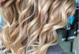 Hairstyles and Colors for Fall 2019 65 Gorgeous Blonde Hair Color Trends for Fall 2019