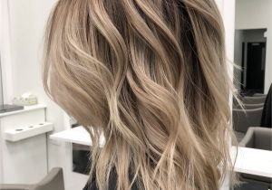 Hairstyles and Colors for Fall 2019 Hair Color 2019 Unique Hairstyles for Medium Hair with Layers