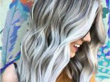 Hairstyles and Colors for Fall 2019 Hair Color Ideas for Medium Hairstyles 2018 2019 Fall Winter