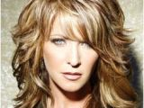 Hairstyles and Colors for Long Hair 2012 1542 Best Long Hair for Older Women Images In 2019