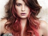 Hairstyles and Colors for Long Hair 2012 200 Best Hair Images On Pinterest In 2019