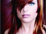 Hairstyles and Colors for Long Hair 2012 Hair Color Ideas
