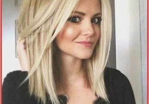 Hairstyles and Colors for Medium Length Hair 18 Lovely Hairstyles for Medium Length Hair Step by Step