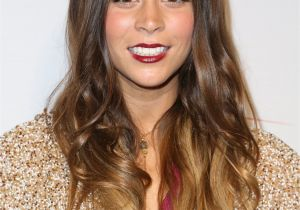 Hairstyles and Colors for Medium Length Hair 38 Best Ombre Hair Color Ideas S Of Ombre Hairstyles