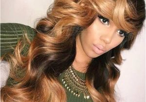 Hairstyles and Colors for Medium Length Hair Brown Hair for asians Lovely 20 Fresh Hairstyles to Do with Medium