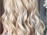 Hairstyles and Colors that Make You Look Younger 40 Best Blond Hairstyles that Will Make You Look Young Again