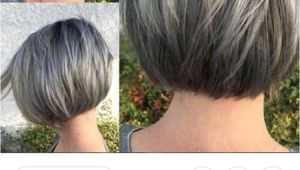 Hairstyles and Colours for Grey Hair Pin by Debbie Lowenthal On Hairstyles Pinterest
