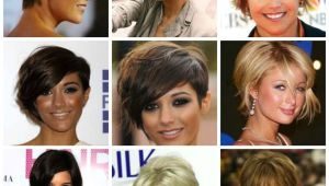Hairstyles and Cuts for 2019 2019 Hairstyle Cuts for Short Hair Best Different Kinds