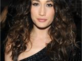 Hairstyles and Cuts for Naturally Curly Hair 22 Fun and Y Hairstyles for Naturally Curly Hair