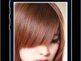 Hairstyles App for Blackberry Girls Hairstyles Designs by Dharmistha T Godavani Shopping