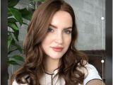 Hairstyles App Online Hair Color Im App Store