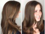 Hairstyles App Online Hairstyle App Line – Arcadefriv