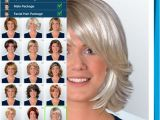 Hairstyles App Reviews Hairstyle Pro Try On the App Store