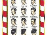 Hairstyles Art Of Manliness 31 Best Hairstyles Images