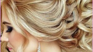 Hairstyles as A Wedding Guest Hairstyles for Wedding Guests Latestfashiontips
