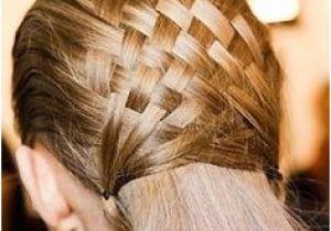 Hairstyles Basket Weave 26 Best Basket Weaving Styles Images
