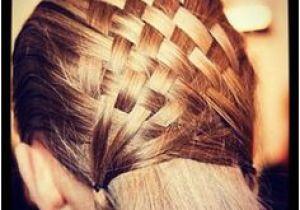 Hairstyles Basket Weave 79 Best Hair Weaving Images