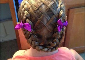 Hairstyles Basket Weave Impressive Basket Weave Braids In 2018