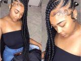 Hairstyles Black 2018 Female Braided Hairstyles Black Hair Box Braids Hair Styles Men Braids