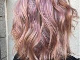 Hairstyles Black and Purple Hair Colors for Black Skin Luxury Color Luxury Amazing Summer Hair