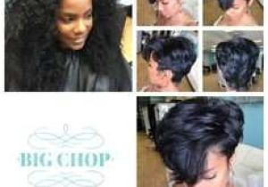 Hairstyles Black Celebrities Black Celebrity Hair Stylist Best Famous Hair Salon by Best