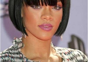 Hairstyles Black Celebrities Celebrity Hairstyles Awesome New Bob Hairstyles Lovely Goth Haircut