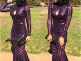 Hairstyles Black Dress 30 Black Girls who Slayed Prom 2016 Fashion Life