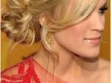 Hairstyles Black Tie Wedding totally Love This Wedding Hairstyle