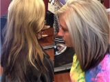 Hairstyles Black with Blonde Underneath Hair Colour Ideas with Hot I Pinimg originals 0d 44 09