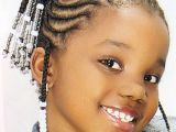 Hairstyles Black with Blonde Underneath Hairstyles for Little Black Girls with Short Hair Lovely Cute Blonde