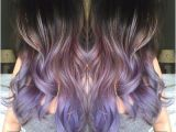 Hairstyles Blonde and Purple Blonde Hair for asians Beautiful Black Weave Cap Hairstyles New I