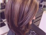 Hairstyles Blonde and Purple New Blonde Hairstyles 2018 Archives Clean Tech Ink
