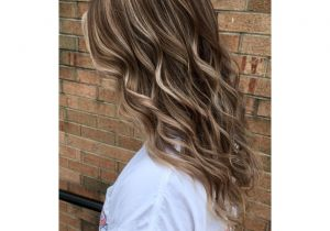 Hairstyles Blonde Brown Foils 007 Light Brown Hair Color Picture Elegant with Blonde Highlights