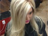 Hairstyles Blonde Brown Foils Best 2018 Blonde Hair Highlights Re Mendation to the Hairs Also