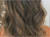 Hairstyles Blonde Brown Foils Color Highlights for Blonde Hair Beautiful Special Brown Hair Color