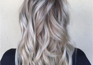 Hairstyles Blonde Brown Foils Dirty Blonde Hair with Blonde Highlights Best Hairstyle Ideas