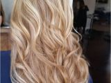 Hairstyles Blonde Brown Foils Hair Coloring Inspirational Using Exceptional Elegant Brown Hair