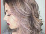 Hairstyles Blonde for 2019 Easy Cute Long Blonde Hairstyles