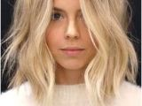 Hairstyles Blonde Hair Round Face Kaley Cuoco 8 31 16 Related Keywords
