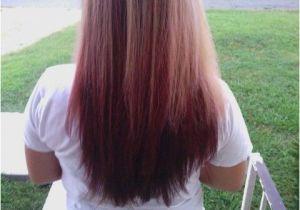Hairstyles Blonde On top Red Underneath Blonde top Red Underneath Via Kelly Taylor
