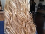 Hairstyles Blonde Streaks 60 Alluring Designs for Blonde Hair with Lowlights and Highlights